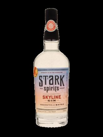 Skyline Gin